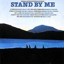 Stand by Me  (Bande Originale du Film)
