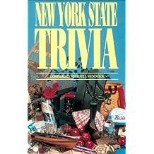 New York State Trivia