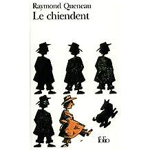 Le Chiendent