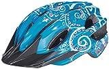 axant Rider Girl Helmet türkis 2018 Fahrradhelm