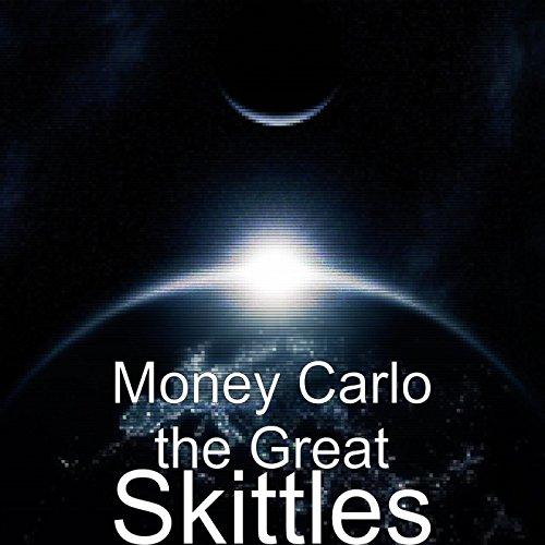 skittles-explicit