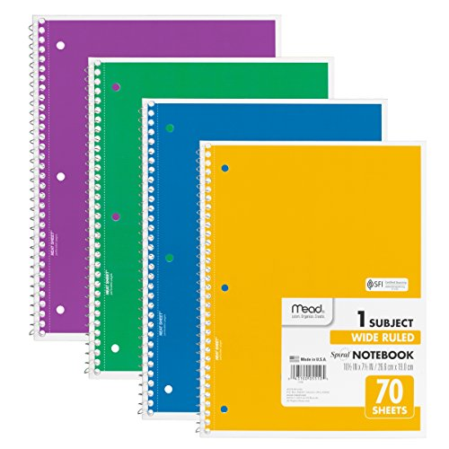 mead-spiral-notebook-1-subject-70-count-wide-ruled-assorted-colors-4-pack-72873-by-mead