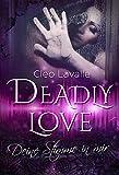 Deadly Love - Deine Stimme in mir