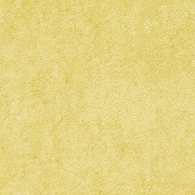 Wachstuch Uni Gelb Marble einfarbig Marmor · Eckig abwaschbare Tischdecke · Tischdecke · abwaschbare Tischdecke · Tischläufer Tischband von Mambo-Design bei Gartenmöbel von Du und Dein Garten
