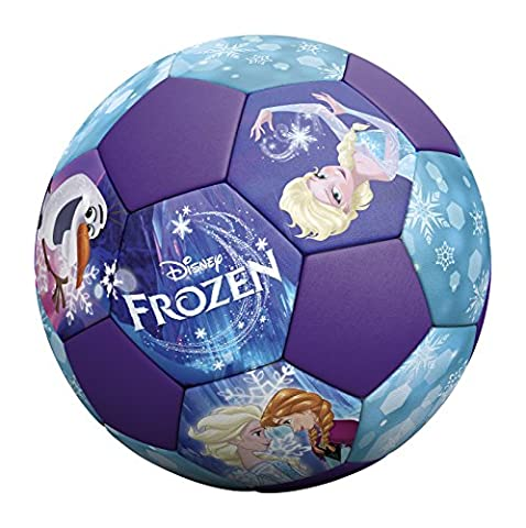 Hedstrom Frozen #3 Jr. Soccer Ball,