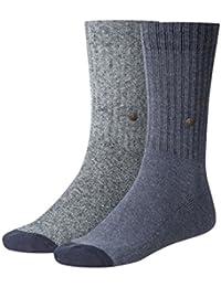 LEVI'S ® Socken, Sport - und Freizeitsocken, 6 Paar