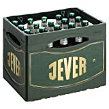 Jever Fun Alkoholfrei Pils Mehrweg (20 x 0,5 l)