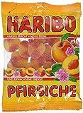 Haribo Pfirsiche, 30er Pack (30 x 200 g)