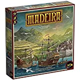What's your game ? - Madeira VF (Précommande)