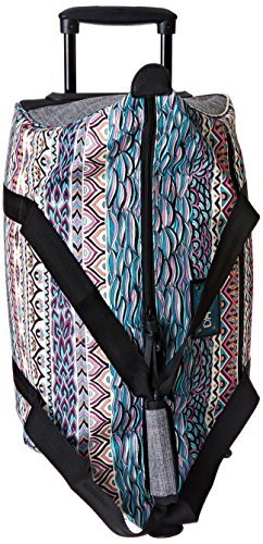 Carry On Valise 35L