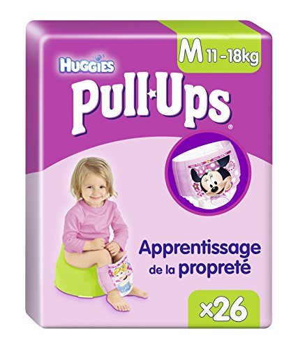 huggies-pull-ups-26-couches-culottes-dapprentissage-filles-taille-5-m-lot-de-2