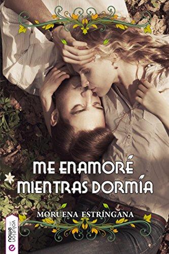 Me Enamoré Mientras Dormía descarga pdf epub mobi fb2
