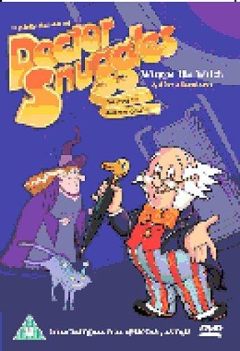 doctor-snuggles-vol3-dvd