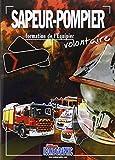 Livre Formation de l'Equipier Sapeur Pompier Volontaire