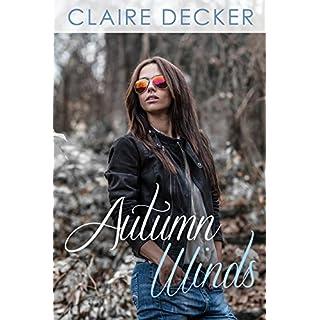 Autumn Winds (English Edition)