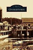 Georgetown by Gene Reynolds (2014-10-06)