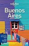 Buenos Aires - 8ed - Anglais