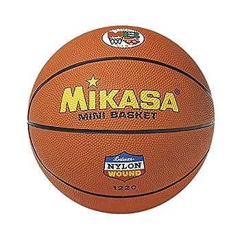 Mikasa 1220 Bal n de...