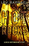 Hot Rocks (Nick Hoffman Mysteries Book 7) (English Edition)