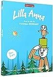 Lilla Anna = Lilla Anna & Lnga farbrorn | Ahlin, Per. Réalisateur