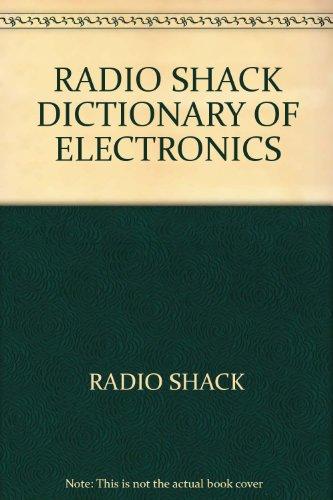 radio-shack-dictionary-of-electronics
