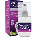 Feliway Transport Spray 20ml