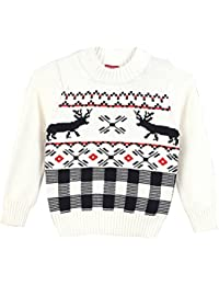 Lilliput Boys Sweaters