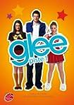 Glee - tome 1 - Piste 1