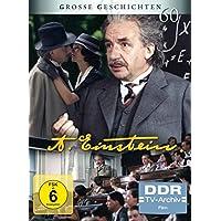 Große Geschichten 60 - Albert Einstein