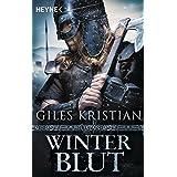 Winterblut - Sigurd Band 2: Roman