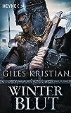 Winterblut: Roman (Sigurd 2)