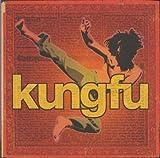 Songtexte von Kungfu - Glaskugelsammelbehälterkasten