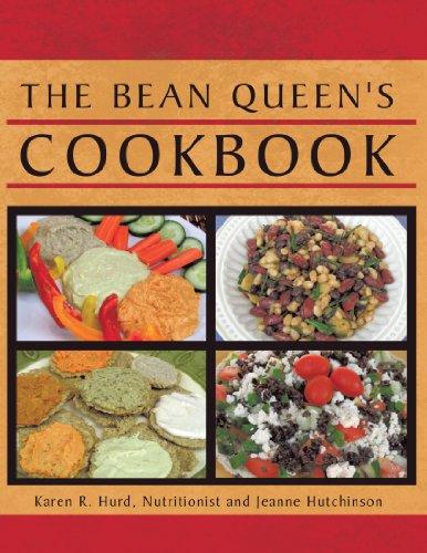 the-bean-queens-cookbook