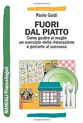 51c05TOQZkL. SL250  I 10 migliori manuali e libri sulla ristorazione