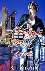Always Been You (English Edition)