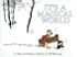 It's a Magical World (Calvin and Hobbes Book 16)
