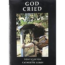 God Cried