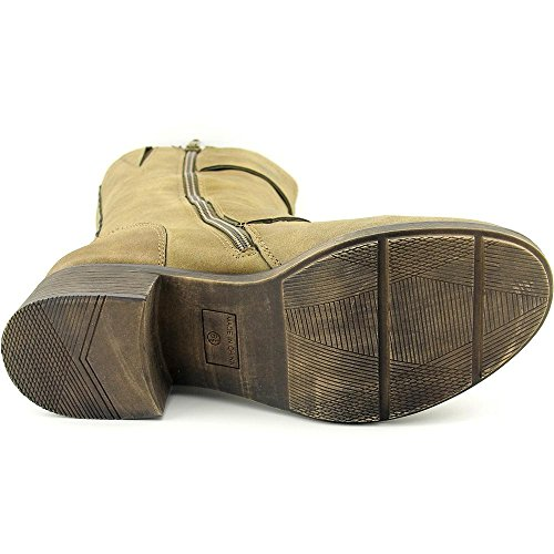 Style & Co Clemint Synthétique Botte Wood
