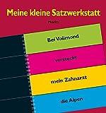 ISBN 9783895651762