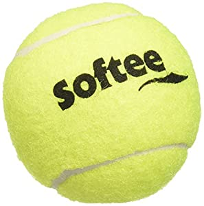 Softee Equipment 0006406Bag - White - Small Review 2018