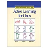 Active Learning for Ones: Addison-Wesley Active Learning Series