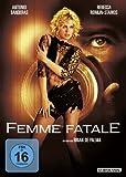 Femme Fatale kostenlos online stream