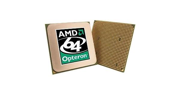 Hpe opteron 6134 eight core 2.3ghz 80w processor option: amazon.de
