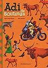 Adi de Boutanga par Dzotap