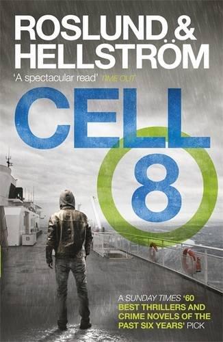 cell-8-ewert-grens-3-dci-ewert-grens