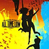 Songtexte von All Time Low - So Wrong, It's Right