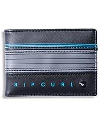 6354a0660 Amazon.es: Rip Curl - Carteras y monederos / Accesorios: Equipaje