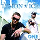Songtexte von Lemon Ice - One