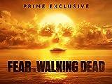 Fear the Walking Dead - Staffel 2 [dt./OV]