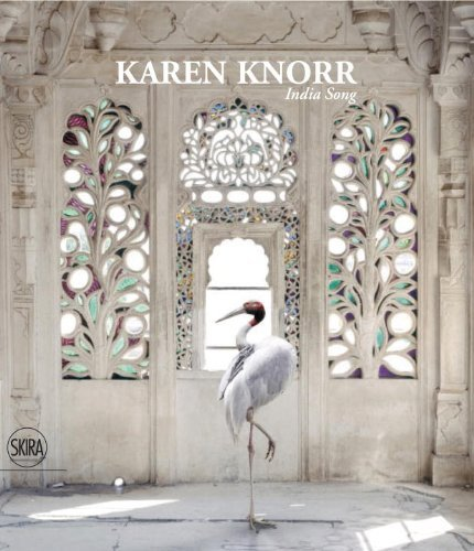 karen-knorr-india-song-by-rosa-maria-falvo-24-nov-2014-hardcover